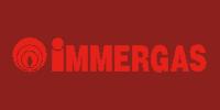 Logo-Immergas