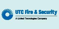 Logo-UTC1