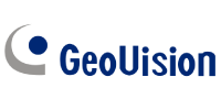 Logo-geovision1