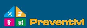 Logo-milano-preventivi