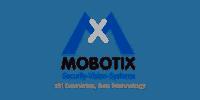 Logo-mobotix1