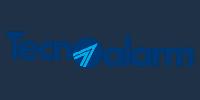 Logo-tecnoalarm1