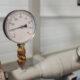 Certificazione di conformità Impianto Gas