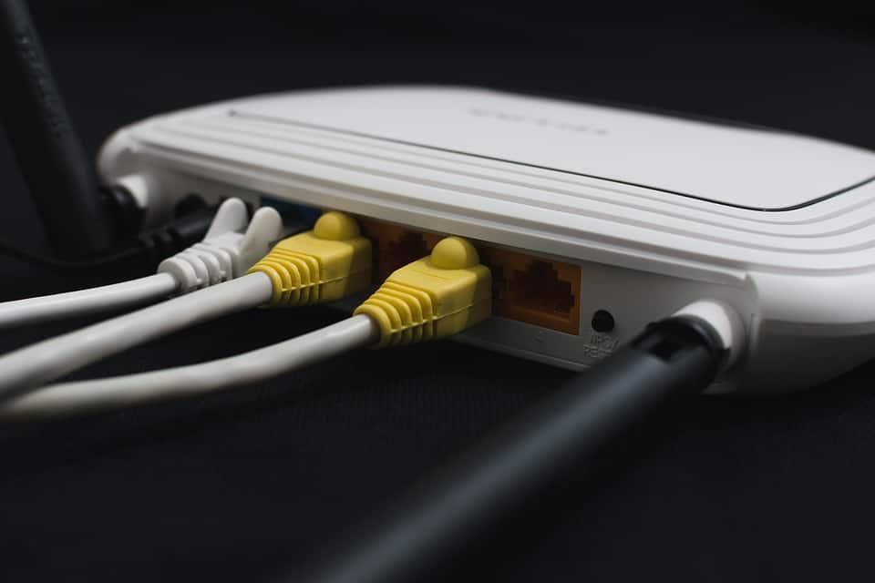 Installazione impianto Wi-Fi Milano