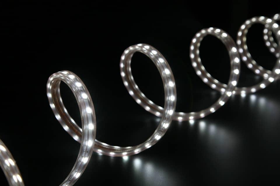 Installazione impianto illuminazione Milano