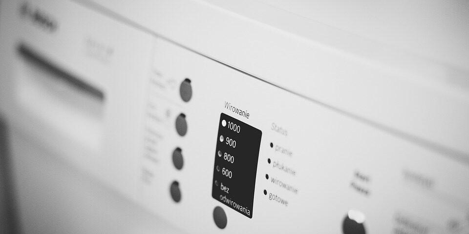 installazione lavatrice Milano