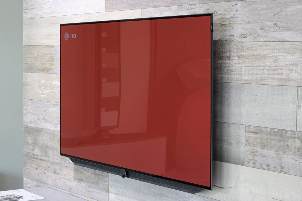 Installazione e montaggio televisore a parete Milano