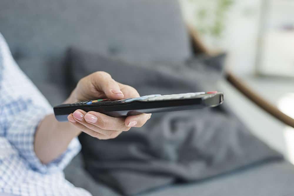 Assistenza digitale terrestre Milano quando sfruttarlo?