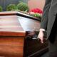 Preventivo funerale