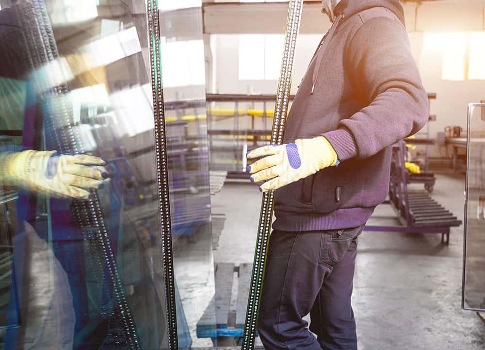 Costo serramenti in PVC