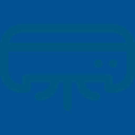 icona-condizionatori