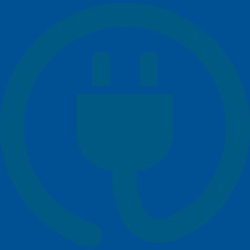 icona-elettricista