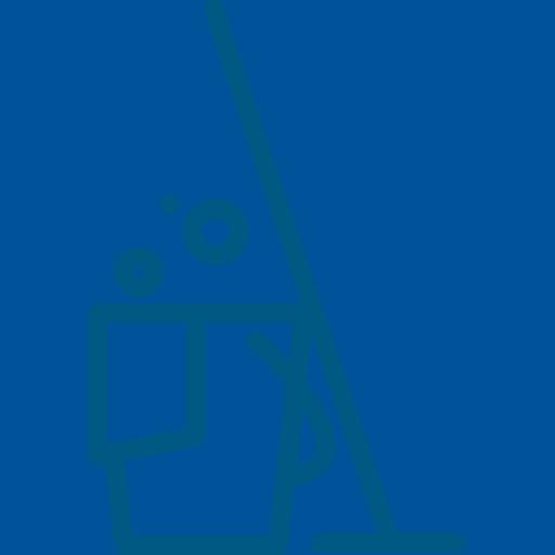 icona-imprese-di-pulieza