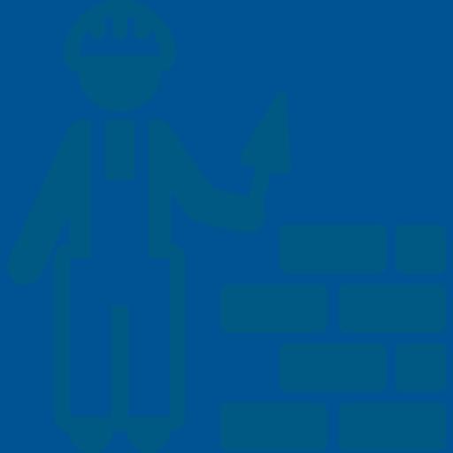 icona-muratore