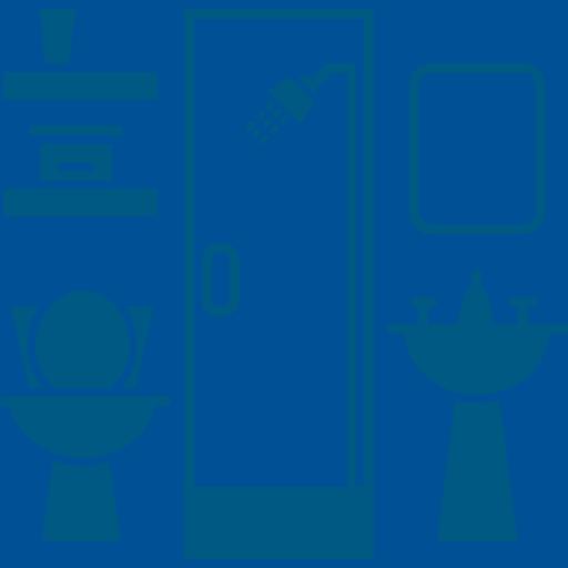 icona-ristrutturazione-bagno